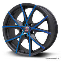 ixion-ix004-blue