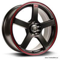 motegi-racing-mr116