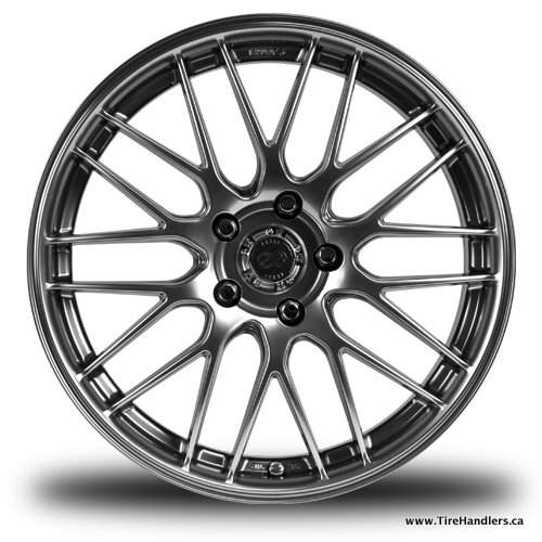 Enkei Ekm3 Rims At Canada S Wheel Store Tire Handlers