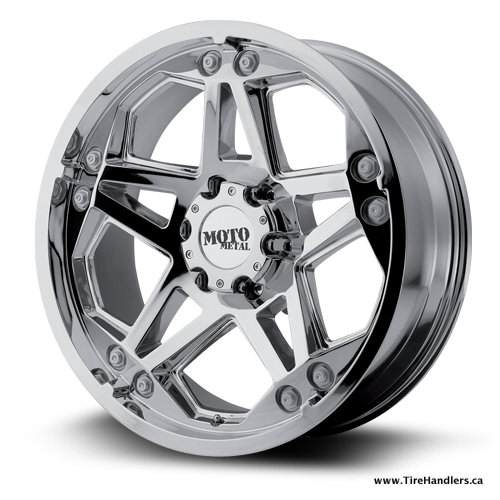 motto-metal-mo960