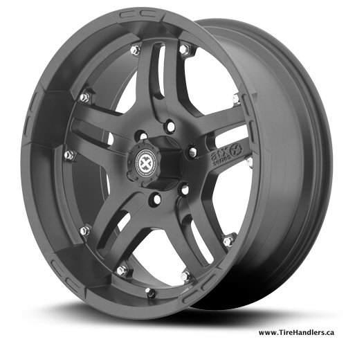 atx-wheels-ax181