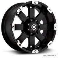 atx-wheels-ax185