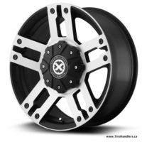atx-wheels-ax190