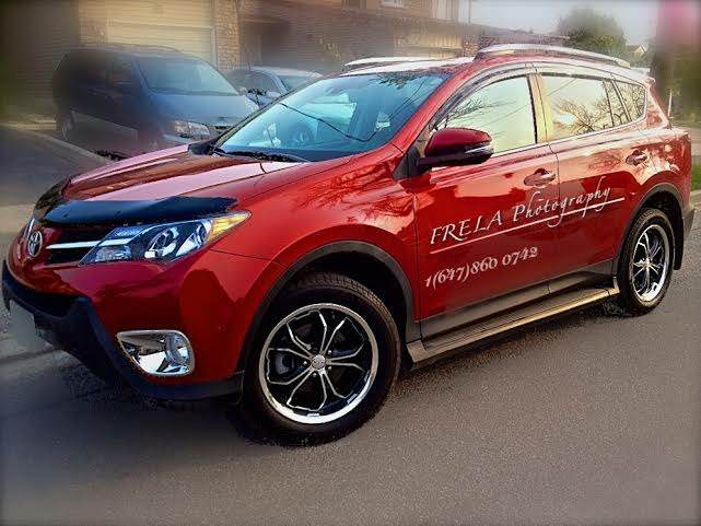 Toyota Rav4 Rtx Fang 18 Inch Wheels on toyota rav4 tire size